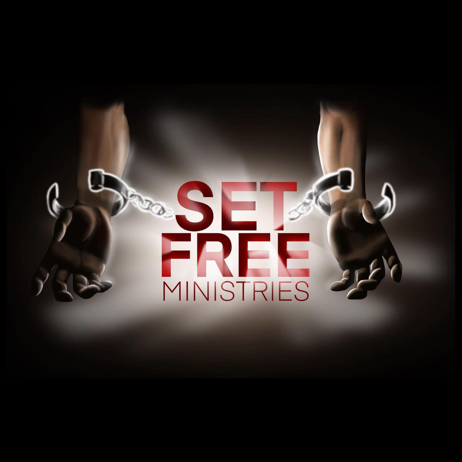 Set Free Ministries